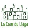 La Cour du Liège